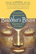 buddhas_brain