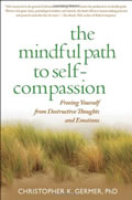 the_mindful_path
