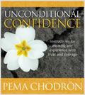unconditional_confidence