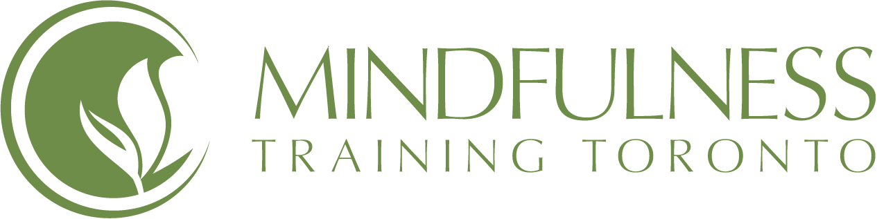 Mindfulness Training Toronto