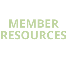 member_resources